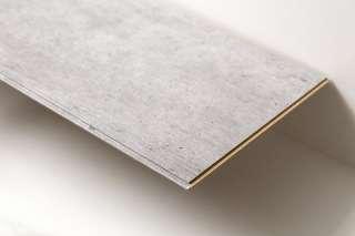 ZIDNA OBLOGA MDF WALL IMAGE 5446 COLORADO CONCRETE 7mm  p=5,096