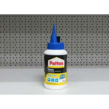 PATTEX LJEPILO SUPER 3 250g 1062444