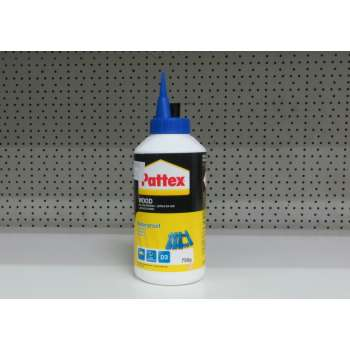PATTEX LJEPILO SUPER 3 750g 1062442