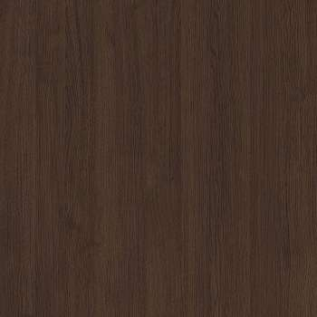 LESONIT VRATNI WENGE 2050/1830/3mm 9182