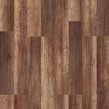 LAMINAT  7mm/Kl.32 KRONOFIX FAMILY 2767x CASTLE OAK p=2,47