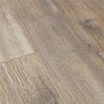 SPC VODOOTPORNI VINIL 5mm 40127x BROWN OAK p=2,14m2