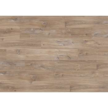 SPC VODOOTPORNI VINIL 5mm 40127 BROWN OAK p=2,14m2