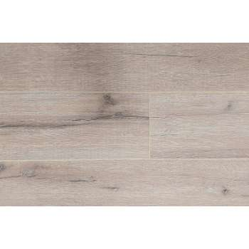 LAMINAT 12mm/Kl.33 HRAST CALIFORNIAx  p=1,4368m2