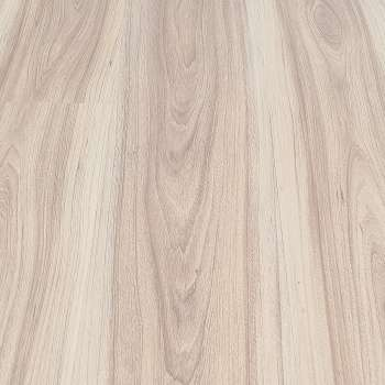 LAMINAT  8mm/Kl.31 KING 3146x KIMBA p=2,131