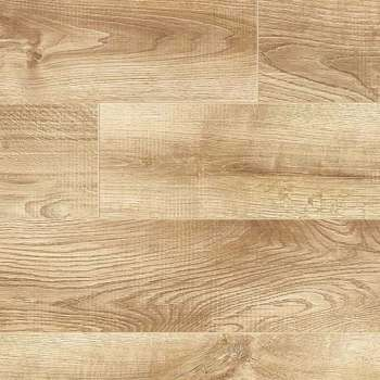 LAMINAT 12mm/Kl.33 216x BARN OAK p=1,4527m2