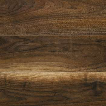 LAMINAT 12mm/Kl.33 60516 BLACK WALNUT p=1,3475 m2