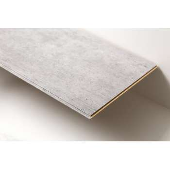 ZIDNA OBLOGA MDF WALL IMAGE 5446 COLORADO CONCRETE 7mm  p=5,096