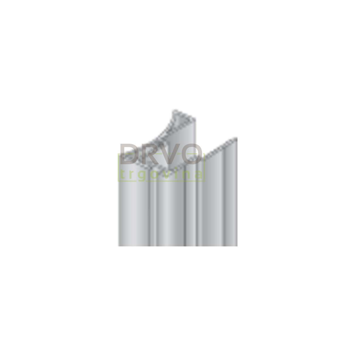 RUČKA SALU PROFILNA S14 2700mm 103335485