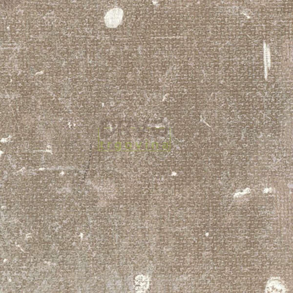 RADNA PLOČA x929 INDUSTRIAL 38/600/4200mm 12506400