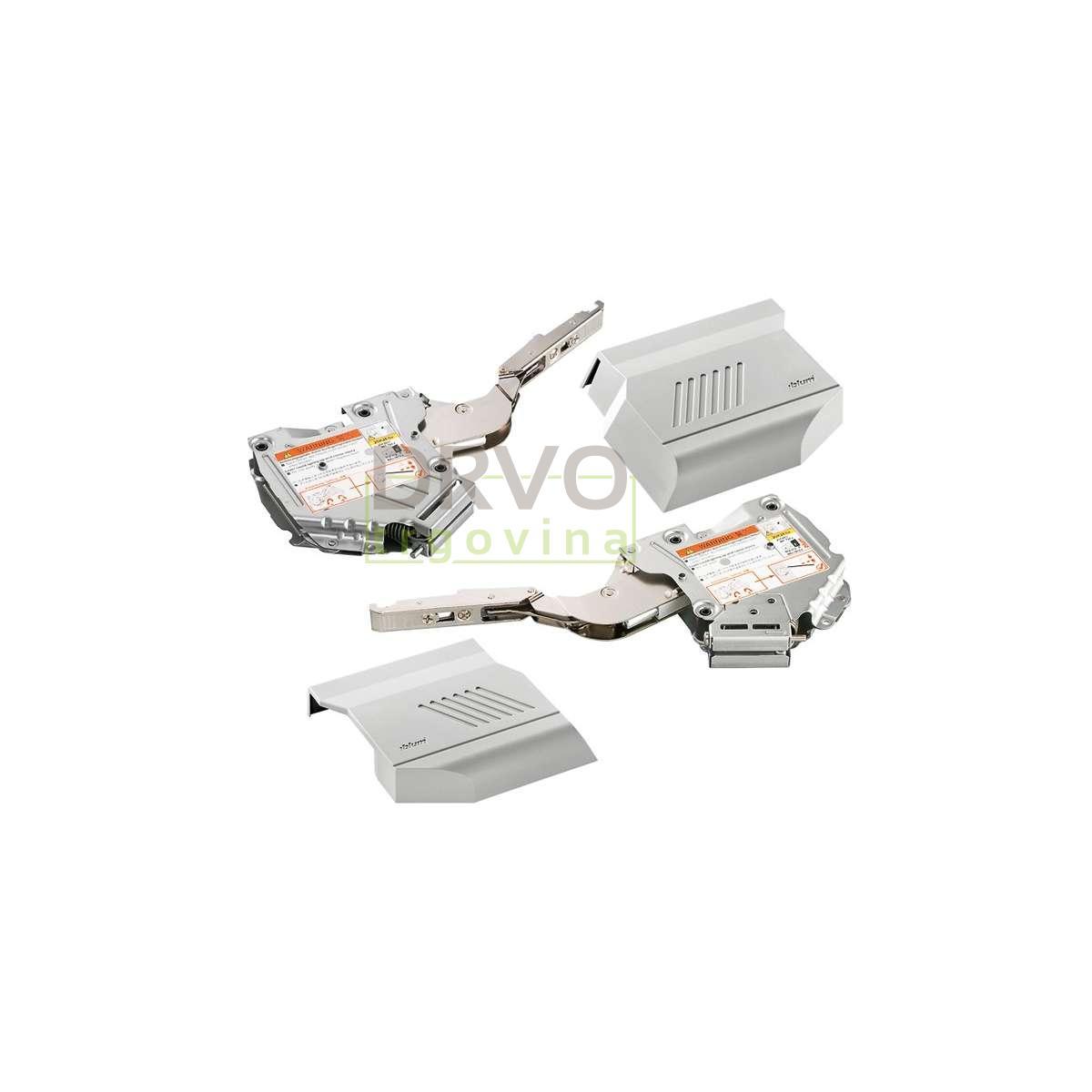AVENTOS HK-S SET 103318997/311400