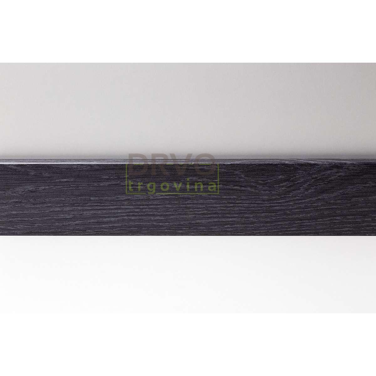 LETVICA ZA LAMINAT 70mm FOEI980  SF446L 5944/8475/5541/K262  2,4m