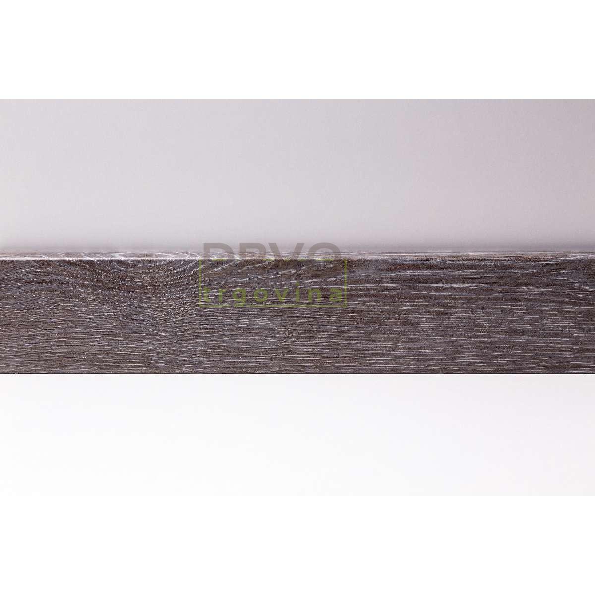 LETVICA ZA LAMINAT 70mm FOEI03Y SF446L 2046/ K040/3885/8096/K415/K262/5541/4009/K398/K397/CHELSEA  2,4m