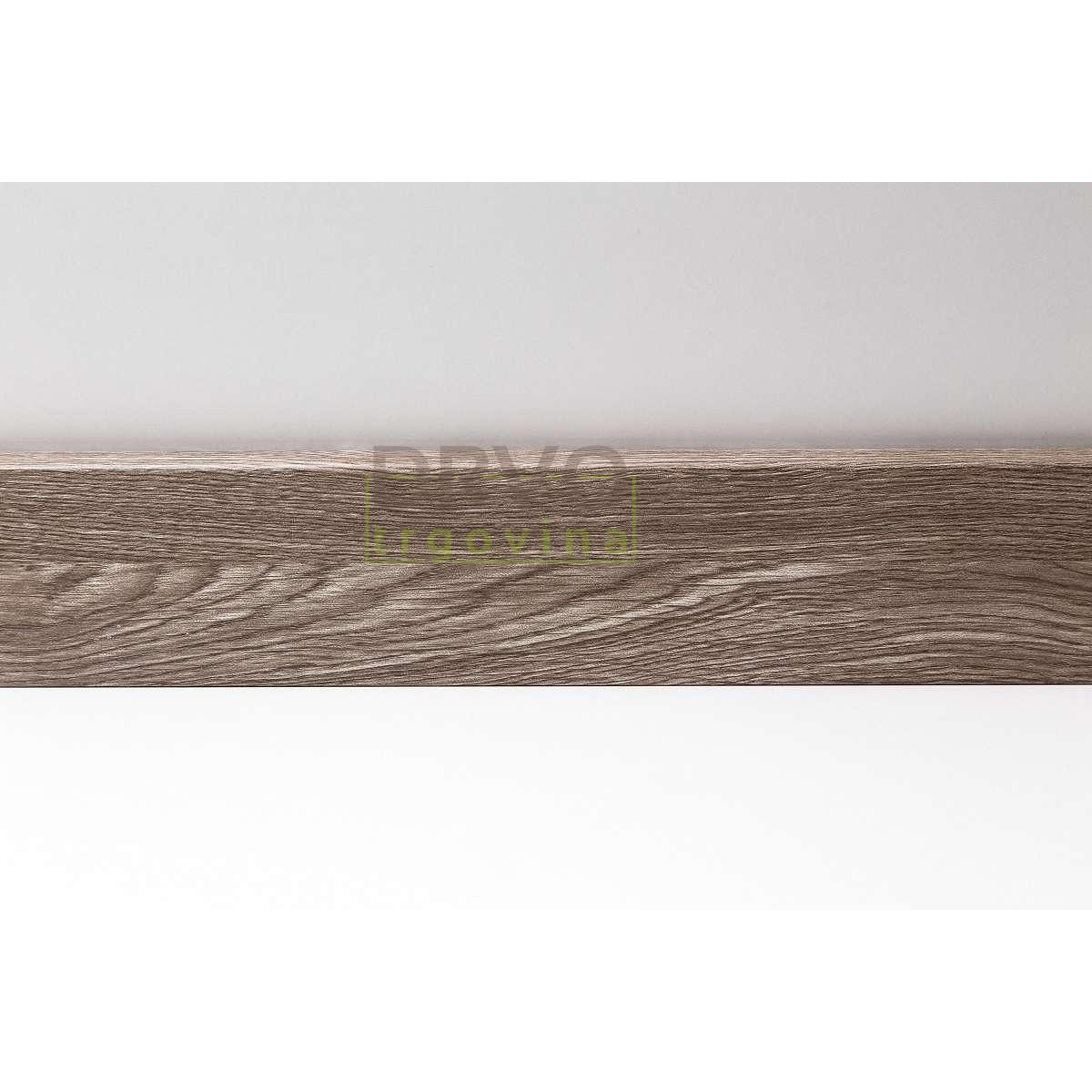 LETVICA ZA LAMINAT 70mm FOEI535 SF446L 5380/3749/4279/K037/K399 2,4m