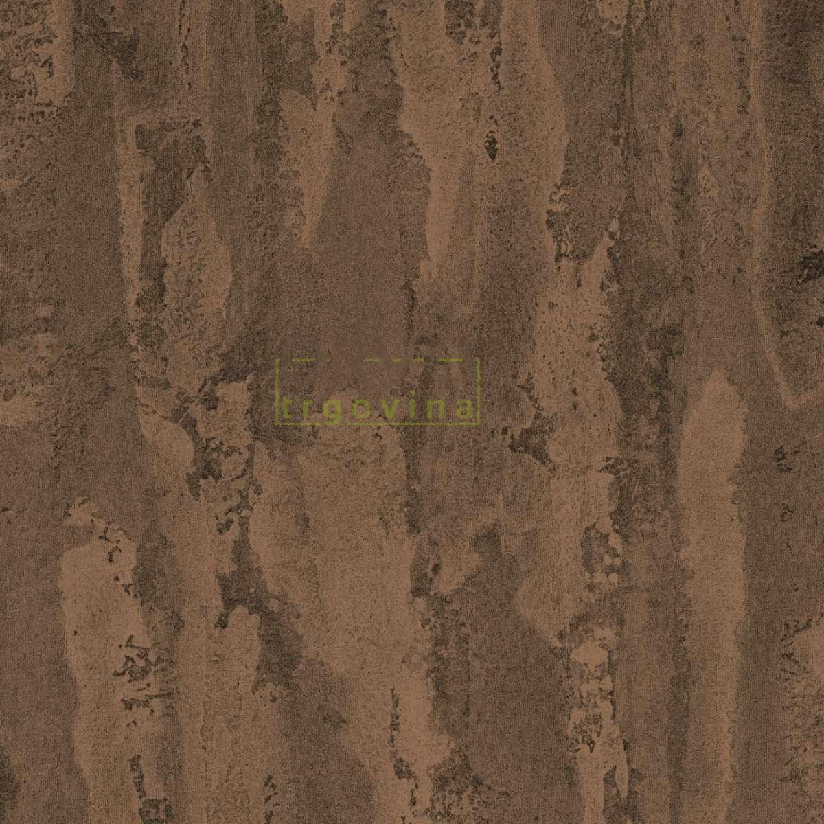 IVERICA OPLEMENJENA K351 RT RUSTY FLOW 18mm 2800/2070