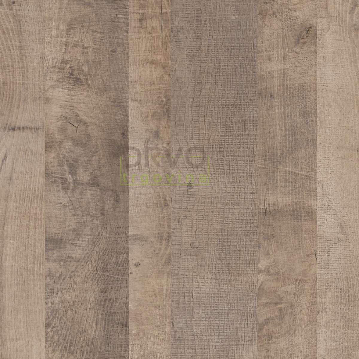IVERICA OPLEMENJENA K356 PW HRAST SAND GRANGE 18mm 2800/2070