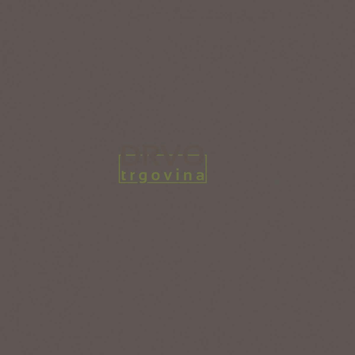 IVERICA OPLEMENJENA 6299 KOBALT SIVI BS 18mm 2800/2070
