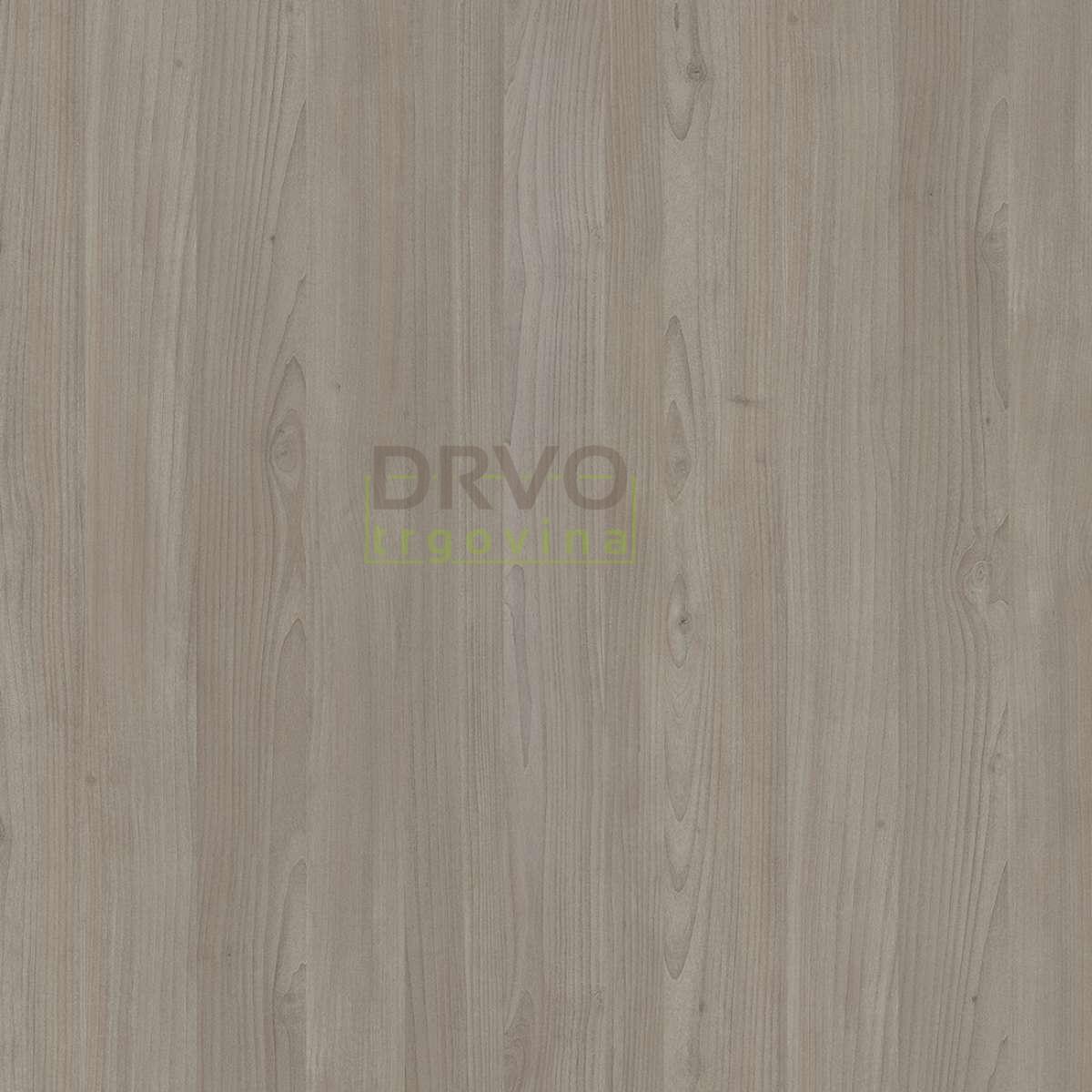 IVERICA OPLEMENJENA K089x GREY NORDIC WOOD PW 18mm 2800/2070