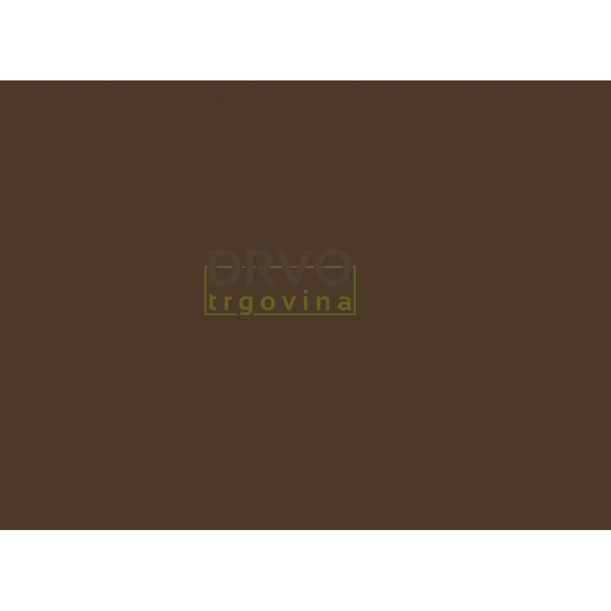 IVERICA OPLEMENJENA 182x BS DARK BROWN 18mm 2800/2070