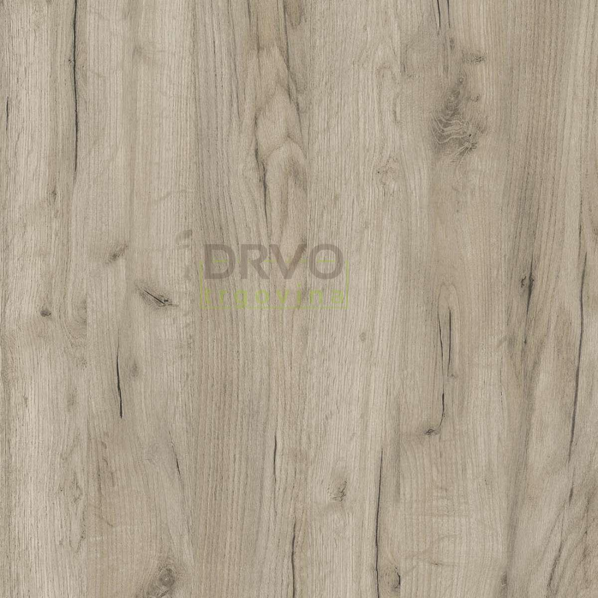 IVERICA OPLEMENJENA K002x HRAST GREY CRAFT 25mm 2800/2070