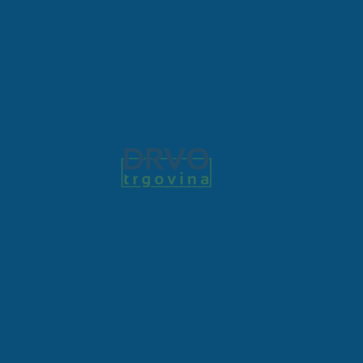 IVERICA OPLEMENJENA K099 MIDNIGHT BLUE SU 18mm 2800/2070