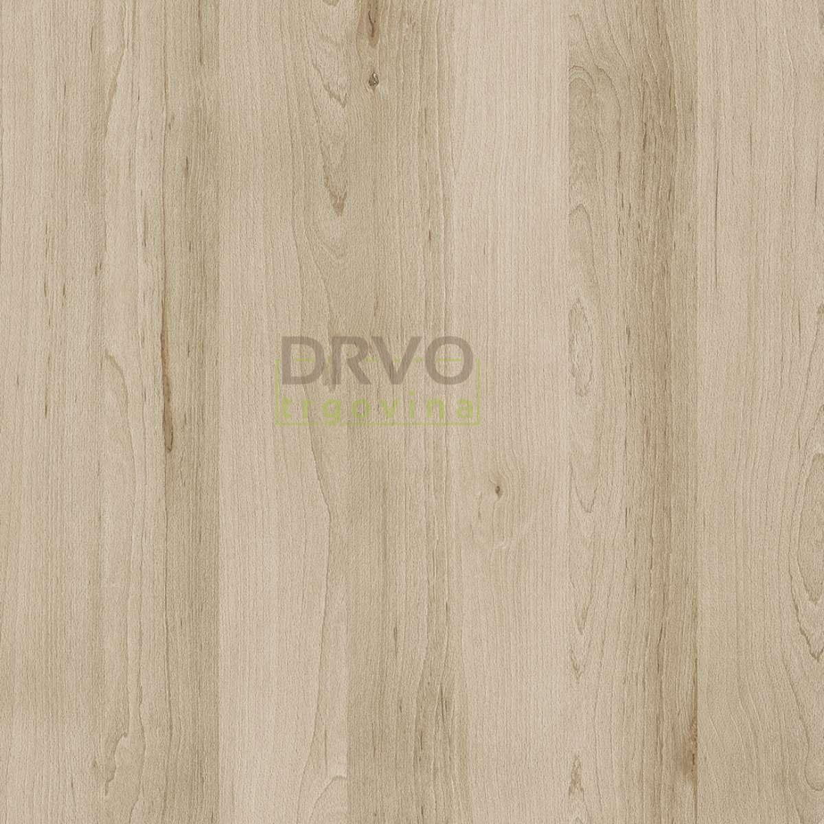 IVERICA OPLEMENJENA K013 BUKVA SAND SU 18mm 2800/2070
