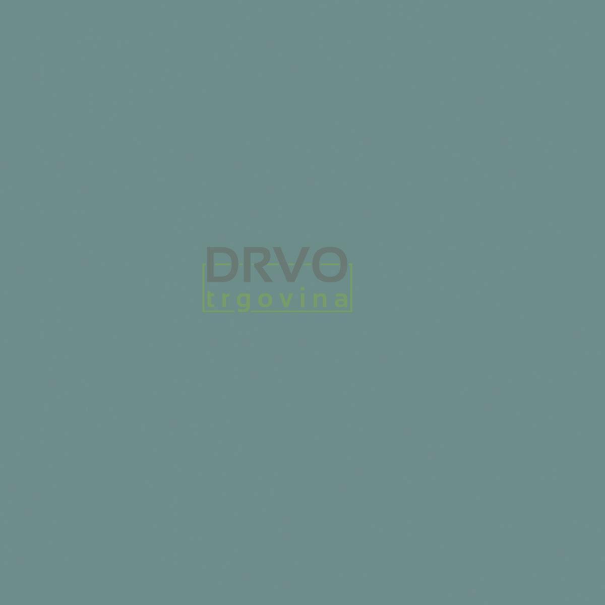 IVERICA OPLEMENJENA K097x DUSK BLUE 18mm 2800/2070