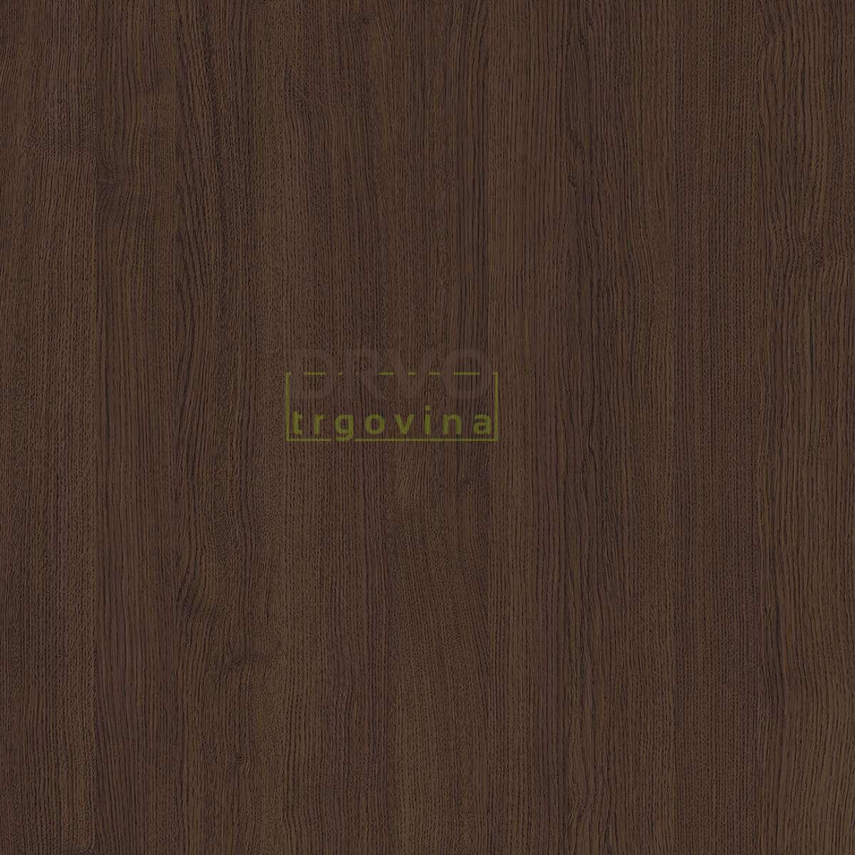 LESONIT VRATNI WENGE 2050/1830/3mm 9182