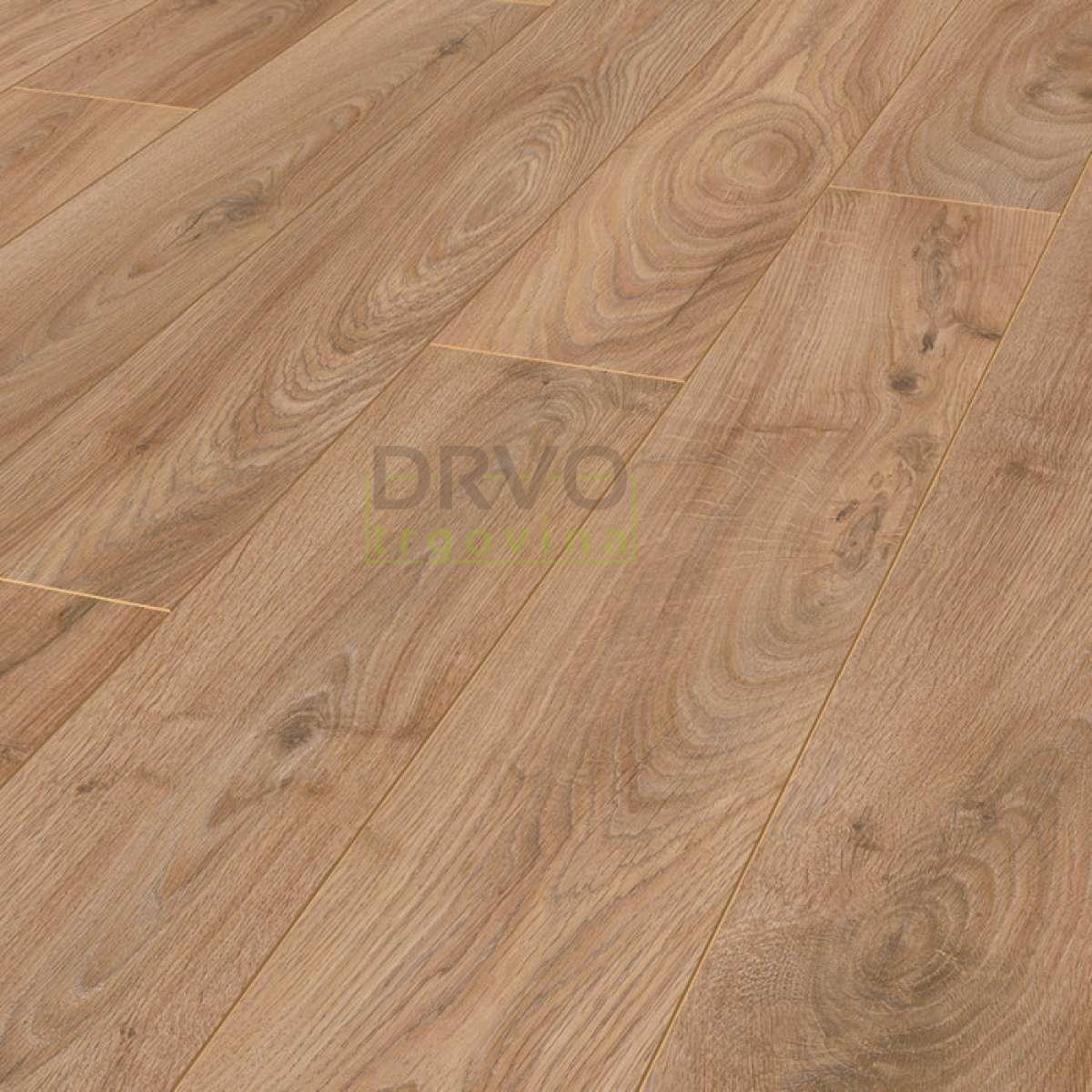 LAMINAT 12mm/KL.33 ALTITUDE 5948 Renaissance Oak p=1,94
