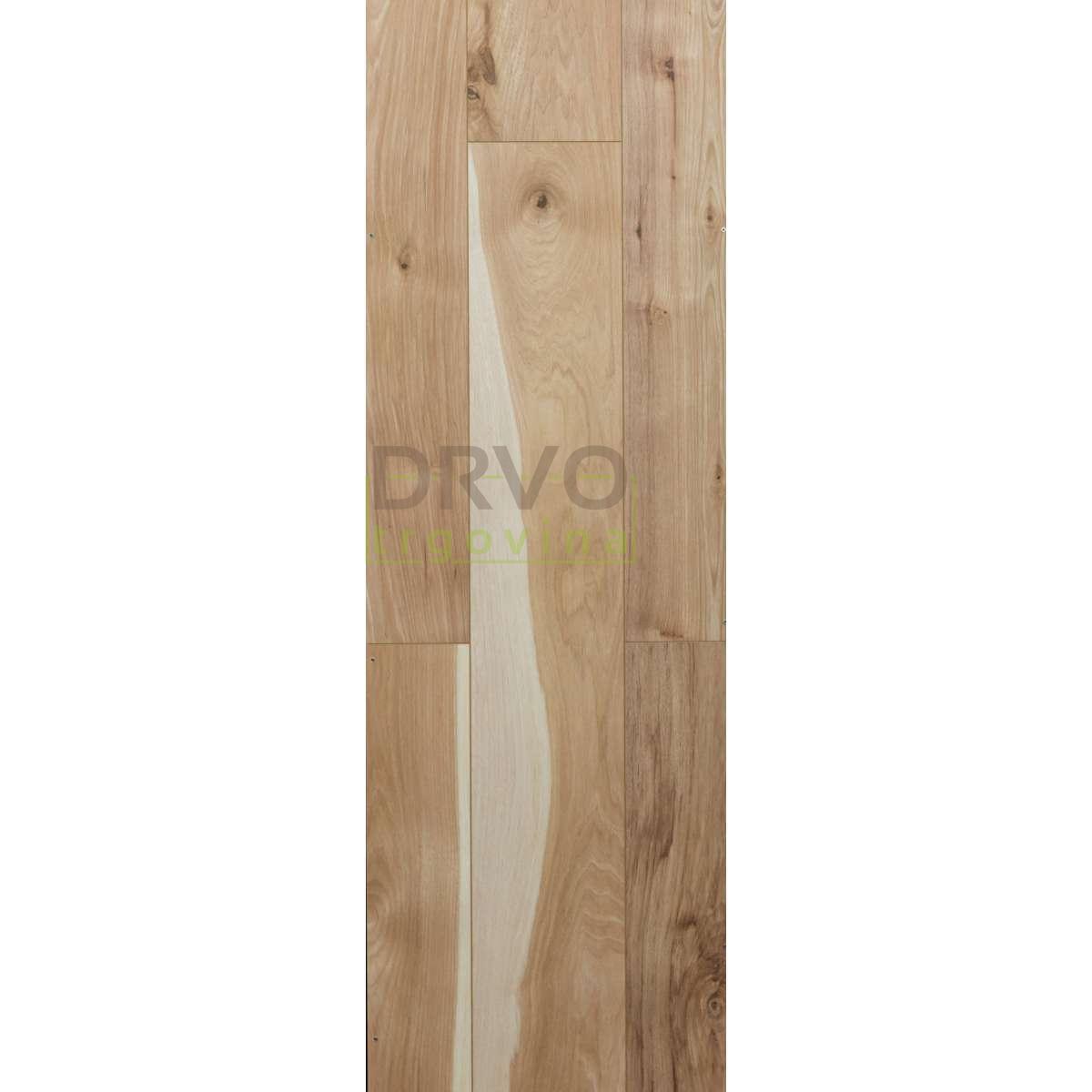 SPC VODOOTPORNI VINIL 5mm R089x FL011C BLUETRAIL   p=1,86