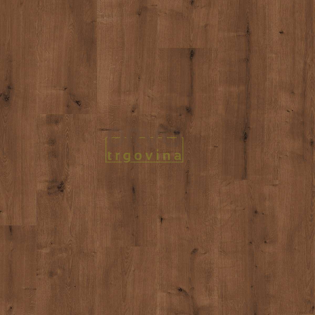 LAMINAT  7mm/Kl.32 LOC 440x HRAST GINGER p=2,421 / 4578