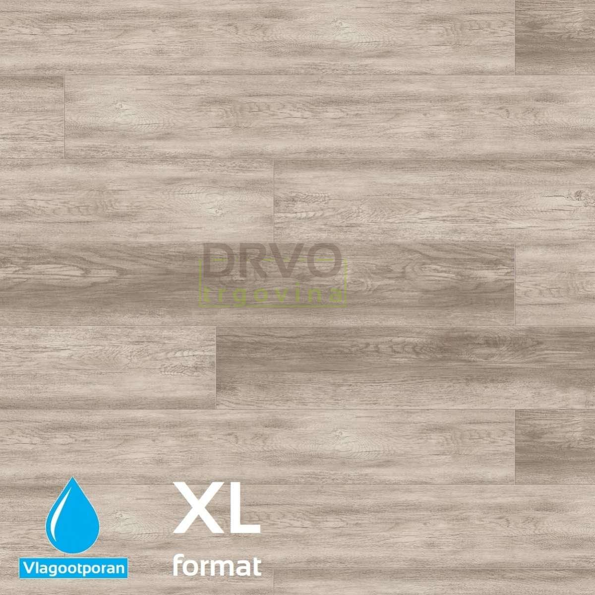 LAMINAT HARO  9,3mm/Kl.33 DISANO CLASSIC AQUA 536 251 COUNTRY OAK GREY p=2,39