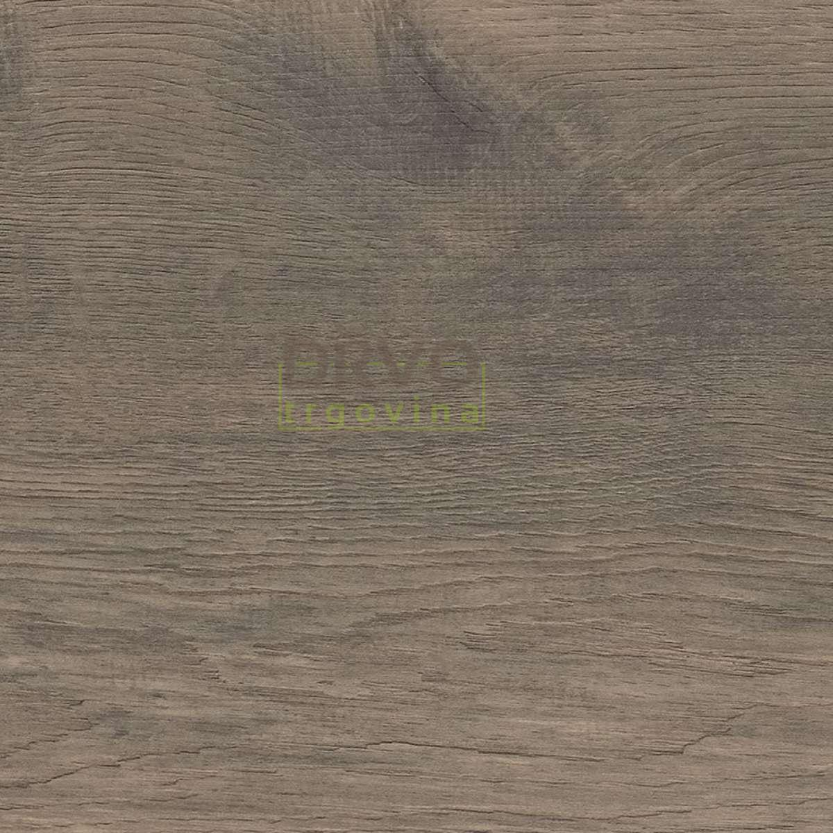 LAMINAT  8mm/Kl.32 HARO TRITTY100 538 767 HRAST BERGAMO CARBON GREY GRAN VIA p=2,68m2