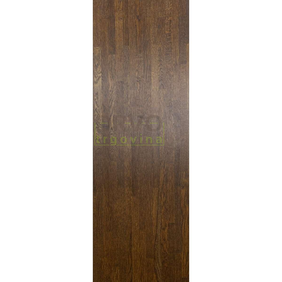 PARKET PANEL 6-S HRAST MARSALA MULTIPLO 14/180/2200 p=2,77m2