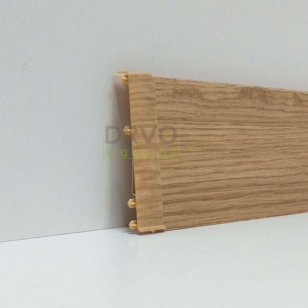 PVC SPOJ ZA LETVICE HI LINE M135