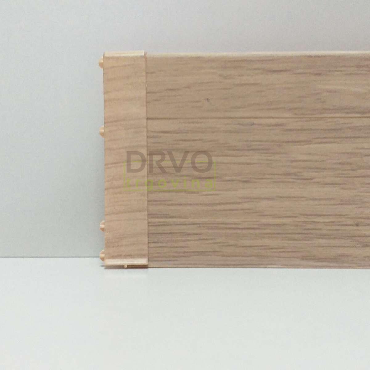 PVC SPOJ ZA LETVICE HI LINE M175