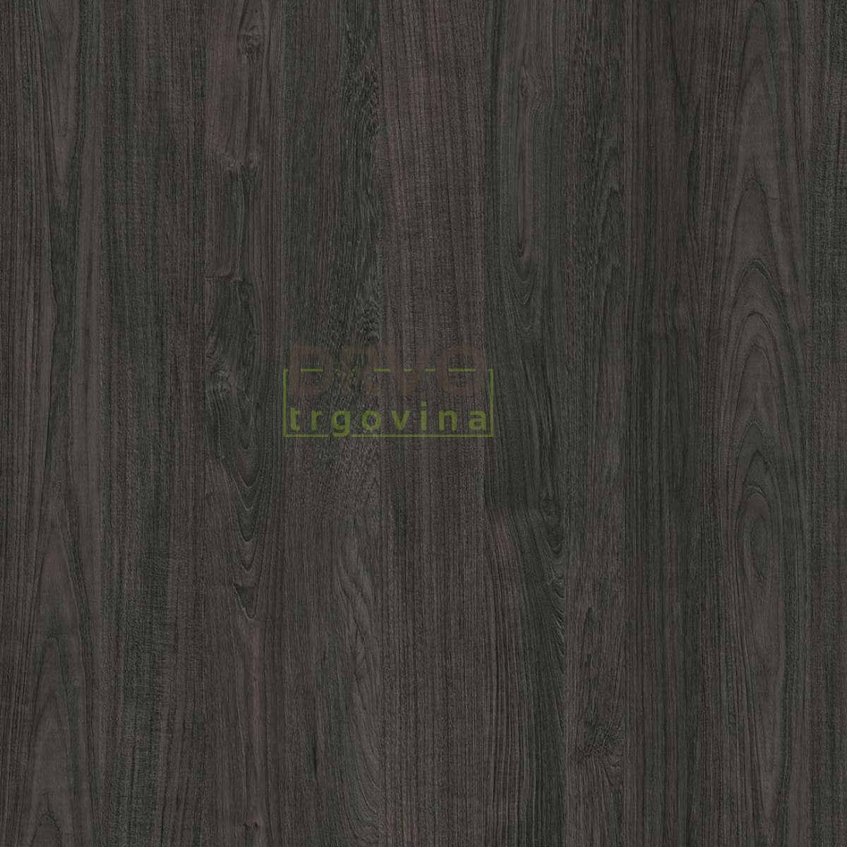 IVERICA OPLEMENJENA K016 CARBON MARINE 18mm 2800/2070
